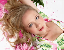 Fotoshooting Hannover